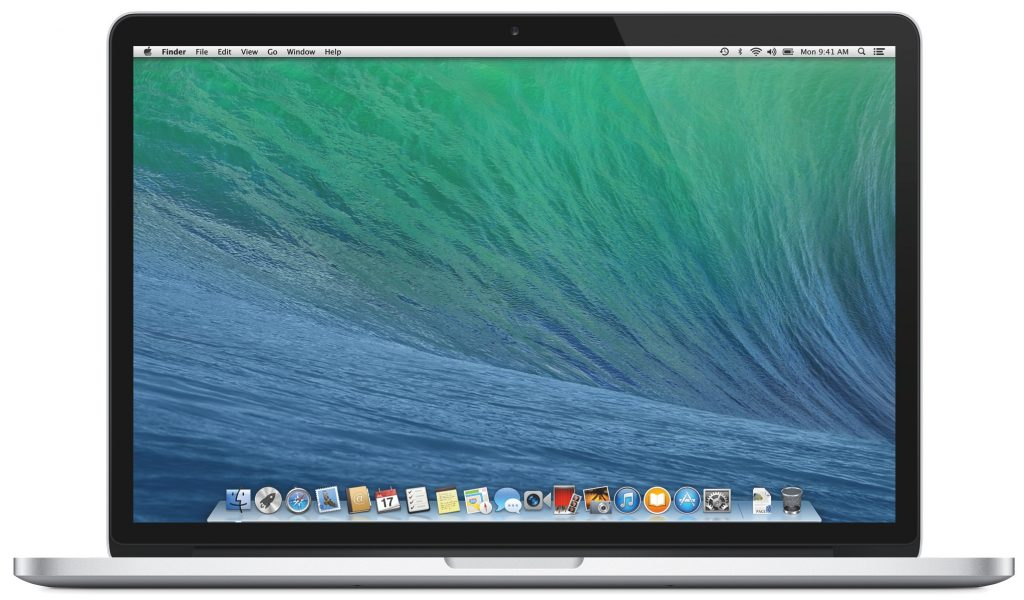 OS-X-Mavericks-Desktop-MacBook