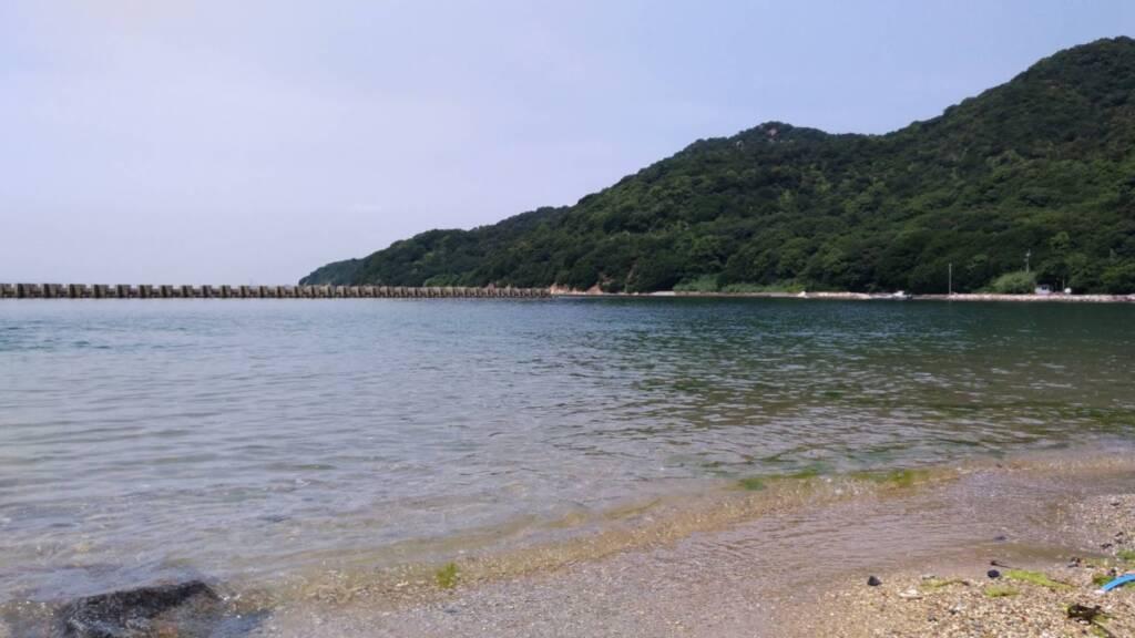 さぬき広島