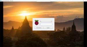 Raspberry Piのログインループの解決方法