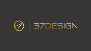 株式会社37Design
